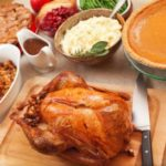 holiday eating tips with diabetes